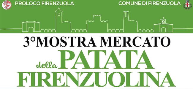 mostra mercato della patata firenzuolina_w la patata