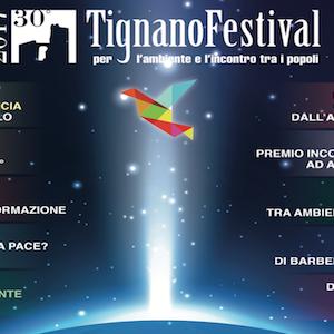 tignano festival 2017