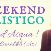 weekend olistico-min