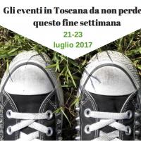 01_Gli eventi in Toscanada non perderequesto fine settimana