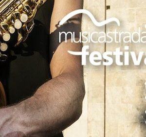 22569__musicastrada+festival