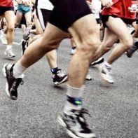 23345__maratona6