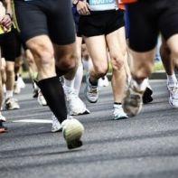 23361__maratona5