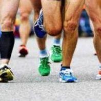 23365__maratona3