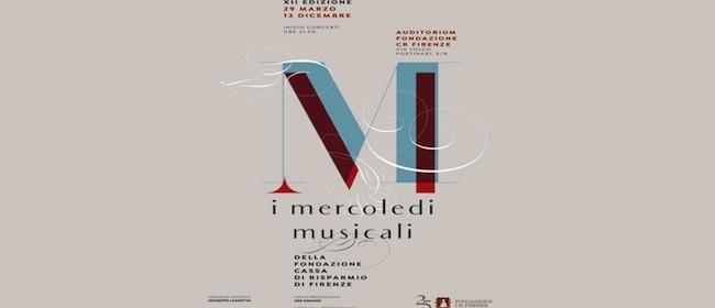 23385__mercoledi_musicali_2017-1024x683