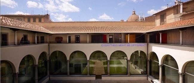 23389__ChiostroMuseoNovecento_Firenze