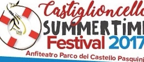 23390__Logo_Summertime_Festival