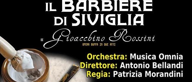 23430__Il+barbiere+di+siviglia_TeatroVerdiMontecatini