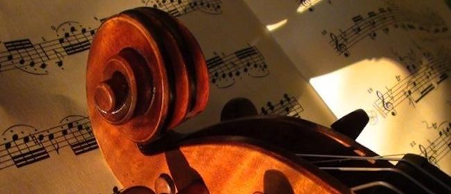 23432__musica+classica2