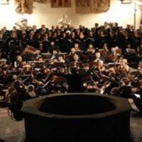 23447__orchestra+da+camera+fiorentina