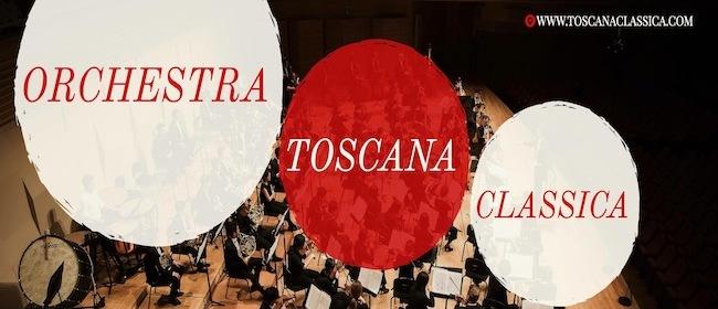 23448__OrchestraToscanaClassica_650x300