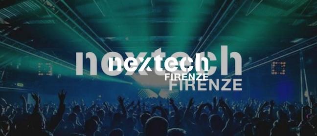 23451__Nextech+Festival