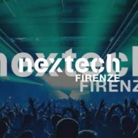 23453__Nextech+Festival