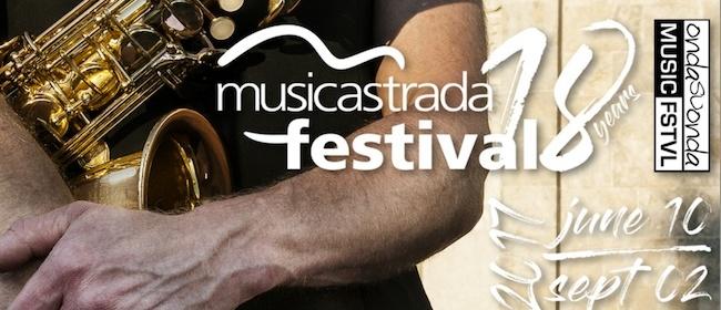 23458__musicastradafestival