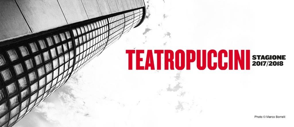 23469__teatro+puccini+Firenze_logo_650x300