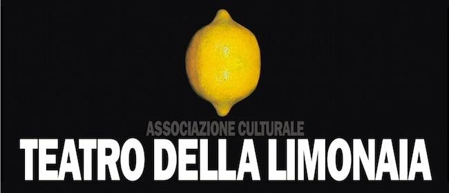 23479__Ass.+Cult.+Teatro+della+Limonaia_Sesto+Fiorentino