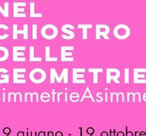 23490__Nel+chiostro+delle+geometrie_SantaVerdianaFirenze