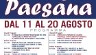 Locandina Serrazzano Estate