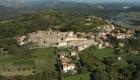 Serrazzano Estate