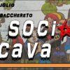 social cava 2017_650x325