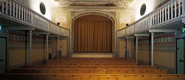 23476__TeatroManzoniCalenzano_https-%3Awww.teatrodelledonne.com