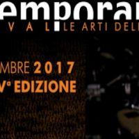 23526__Contemporanea+Festival_Prato