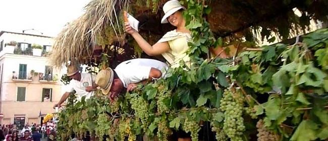 23562__festa+dell%27uva+e+del+vino+chiusi