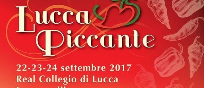 23563__lucca+piccante