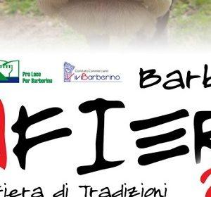 23564__Barberino+InFiera