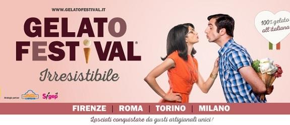 23566__gelato+festival