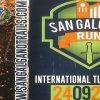 23660__san+galgano+run