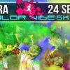 23665__color+vibe+run