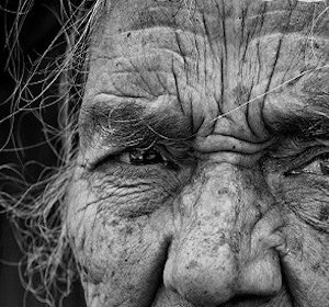 23802__2_serie-faces