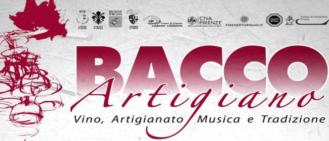 23816__bacco+artigiano_650x300
