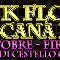 23834__pink+floyd+toscana+day