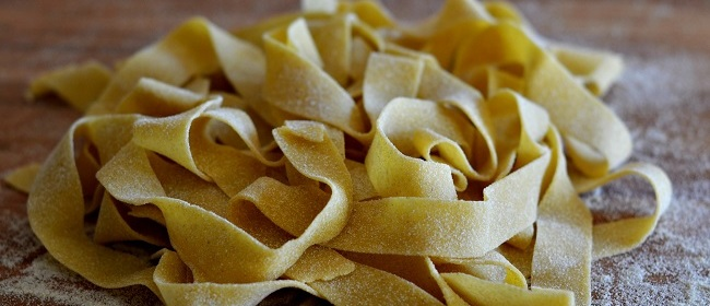 23957__pappardelle