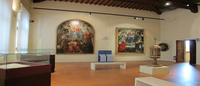 23982__Museo_statale_d%27arte_medievale_e_moderna%2C_secondo_piano%2C_sala_02