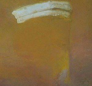 24005__Raffaello_Lucci_-_a_Rembrandt