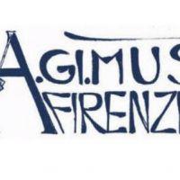Agimus Firenze