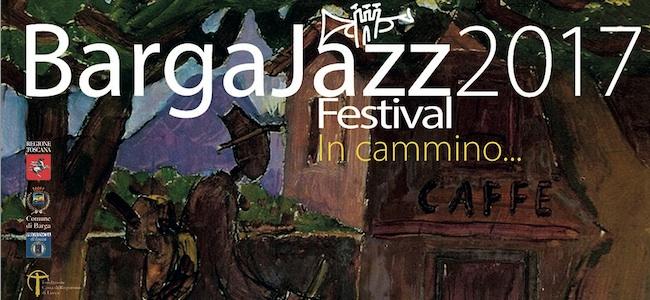 Barga Jazz