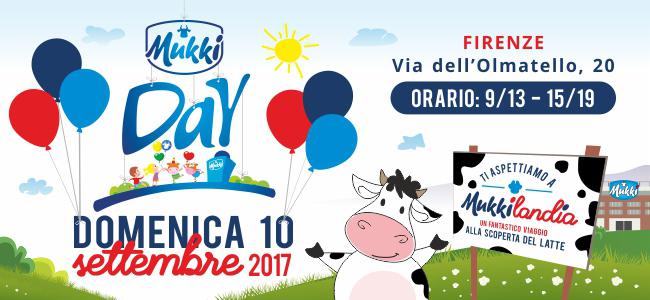 MUKKI-DAY-2017---EVENTI-IN-TOSCANA-Banner-Redazionake-ONLINE-650x300