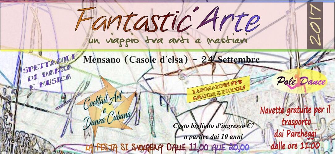 fantastic'arte_mensano