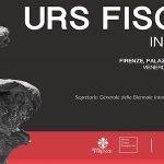 urs-fischer-9628