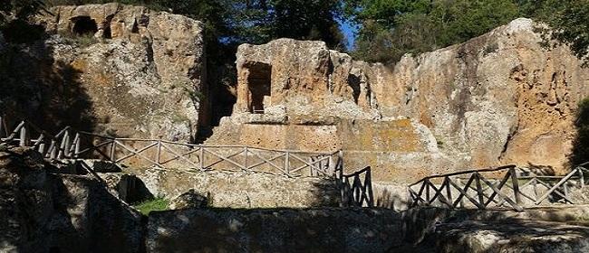 23901__Parco+archeologico+Citt%C3%A0+del+Tufo