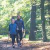 23929__nordic+walking