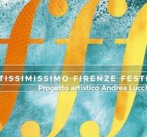 24074__23402__fortissimissimofirenzefestival
