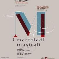 24076__mercoledi_musicali_20