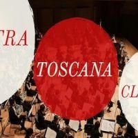 24084__OrchestraToscanaClassica_650x300