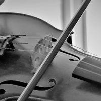 24085__violino_musicaclassica3