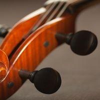 24093__violino_musicaclassica2
